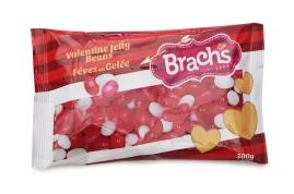 Brach's Val Beans