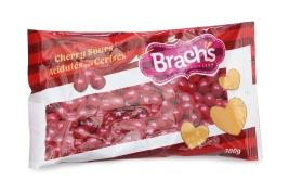 Brach's Val CherrySours