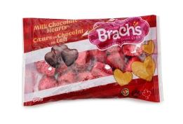 Brach's Val ChocoHeart