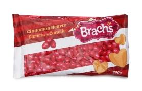 Brach's Val CinnamonHeart