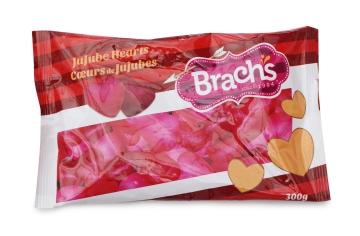 Brach's Val Jujubes