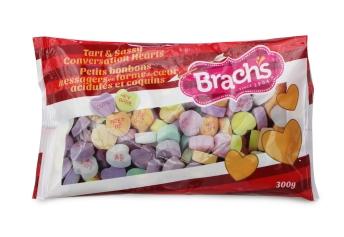Brach's Val TartSassy
