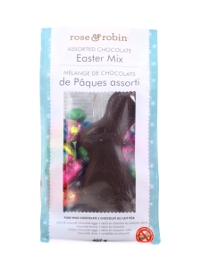Rose & Robin Easter Mix