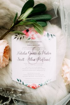 View More: http://bearandsparrow.pass.us/scott-and-natalia-married