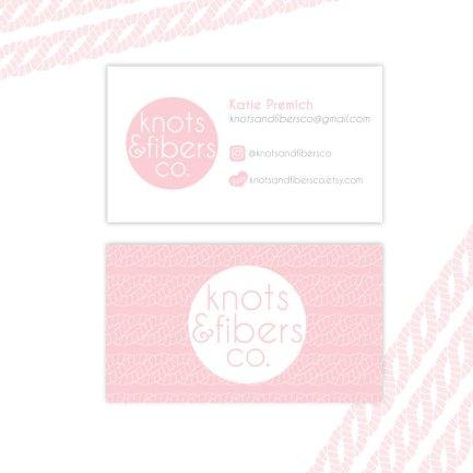 KnotsFiber-BC