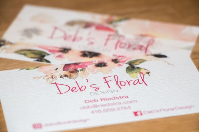 Debs-Floral-Business-Card-2