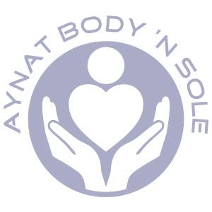 Aynat Logo
