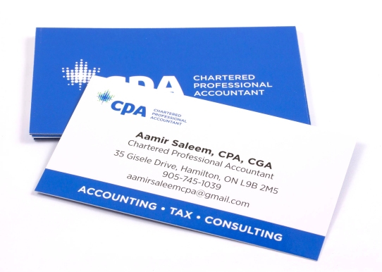 AS_BusinessCard_1
