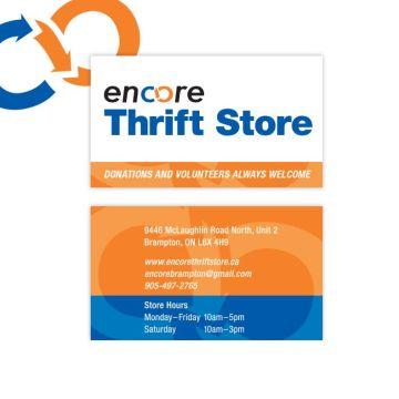 Encore-Business-Card